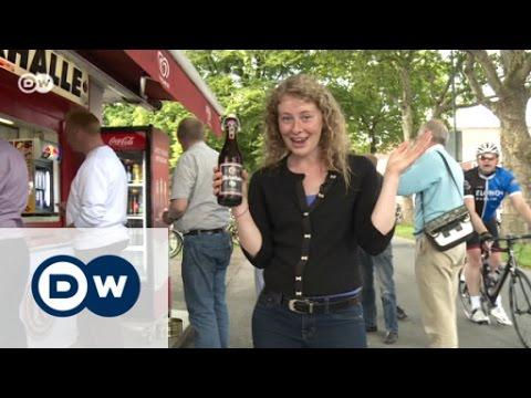 A Canadian visits Düsseldorf | Discover Germany