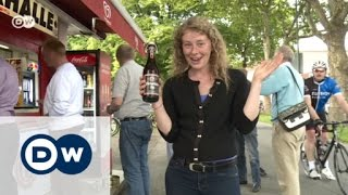 A Canadian visits Düsseldorf   Discover Germany