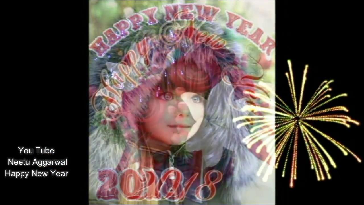Happy new year 2018wishesgreetingssmsquotessayingswallpapers happy new year 2018wishesgreetingssmsquotessayingswallpapersmusice cardwhatsapp video m4hsunfo Gallery