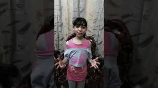 Gambar cover اول فيديو في قناة نانا ستار