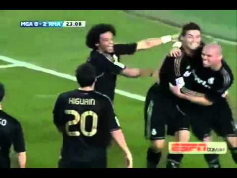 Lionel Messi S