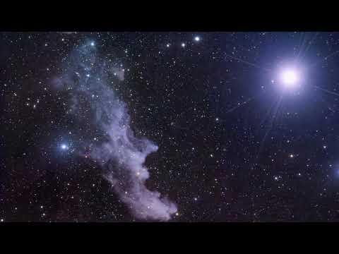 Música de relajación imágenes telescopio espacial Hubble - Relax Music Hubble Images 2016