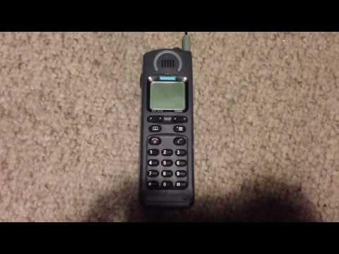 siemens c56 video clips rh phonearena com