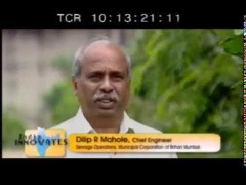 Development of Soil Bio Technology (SBT) at IIT Bombay