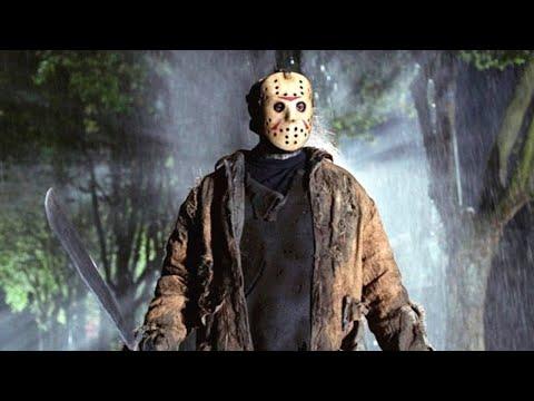 viernes 13 2009 trailer youtube
