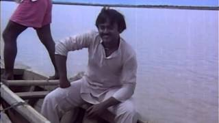 Chinna Manni Kuyile | Amman Kovil Kizhakale Movie Song