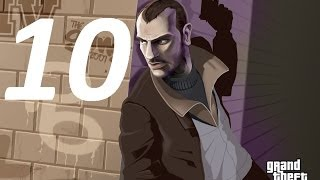 GTA 4 прохождение серия 10 (Болгарин)(ГРУППА В VK http://vk.com/club47091120 Плейлист GTA 4 https://www.youtube.com/playlist?list=PLEkCcFGUypjTMG8qyTXTfhNIhoWrIxv0h Прохождение ..., 2014-01-26T10:34:49.000Z)