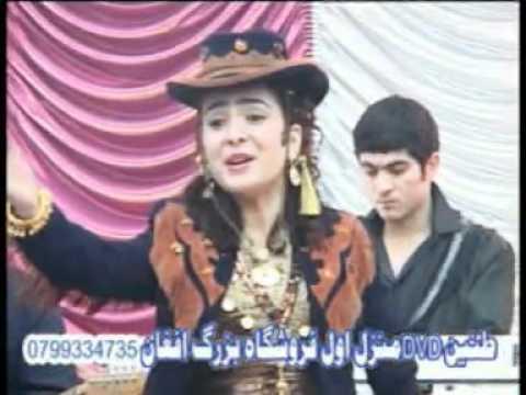 Maniza Tajiki songs