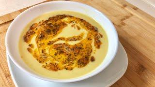 ✅ Hazır Çorbadan Bile Kolay MERCİMEK Çorbası 💯 Tam Ölçülü En kolay Çorba Tarifi 👉🏻Seval Mutfakta