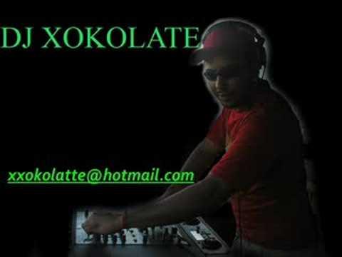 The First Bass - DJ XOKOLATE