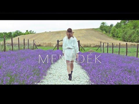 Hanna Projekt - Menedék (official video)