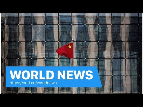 World News - Exclusive: Beijing plans to boost scrutiny of Chinese offshore private