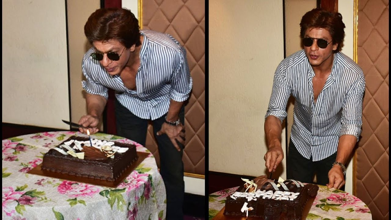 Image result for shahrukh khan cake