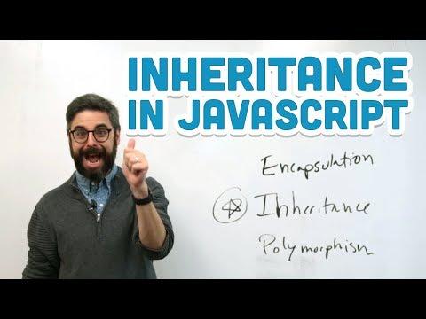 16.17:-inheritance-in-javascript---topics-of-javascript/es6