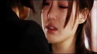 White Lie | Yoon Baek Hee - Dream High