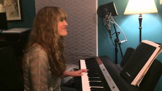 Seraina - Play (Acoustic Version)