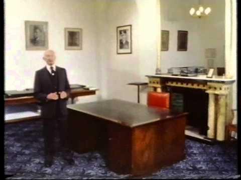 RAF Tangmere Documentary 1985