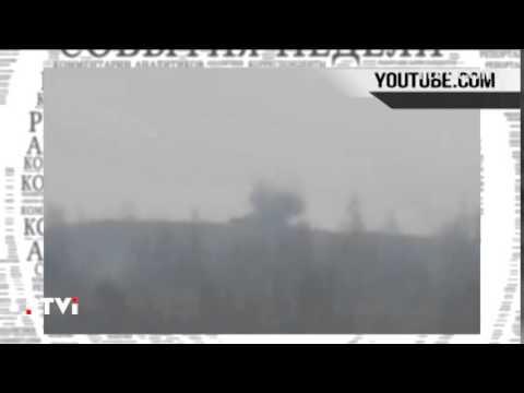 Разморозка Приднестровского конфликта: