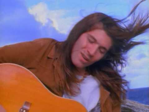 The Lemonheads - Being Around (Video) music
