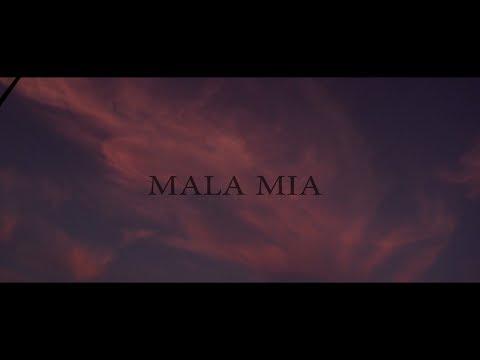 A.FRIAS · MALA MIA (VIDEO)