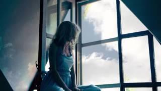 Nilipek. - Sağanak Yağmurlu Şarkı Video