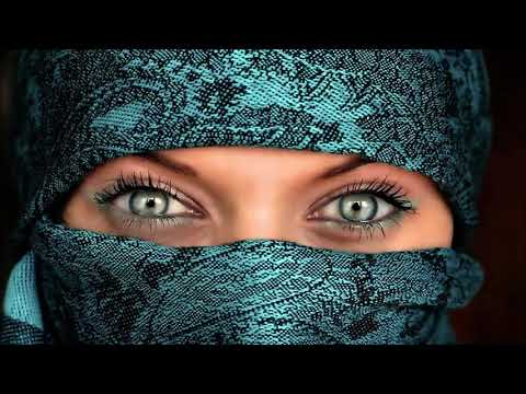 Cafe De Anatolia - Deep House Selection 8 (Mix by Manuel Defil)