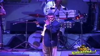 """Jose Alberto """"El Canario"""" & Orquesta Int. Mangú - Sueño Contigo (En Vivo Desde El Karamba)"""