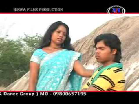 Santali Album Songs 2015 | A Dular Gaate Go | Santali album Video Songs
