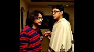 Download Hindi Video Songs - Kagoje Mawgoje | Rupam Islam | Anupam Roy | Bengali Song