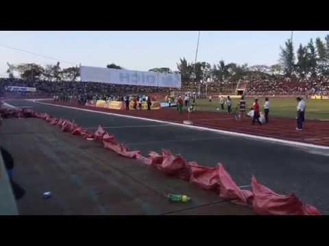 Chung kết đua xe Cần Thơ mùng 4 tết 2016