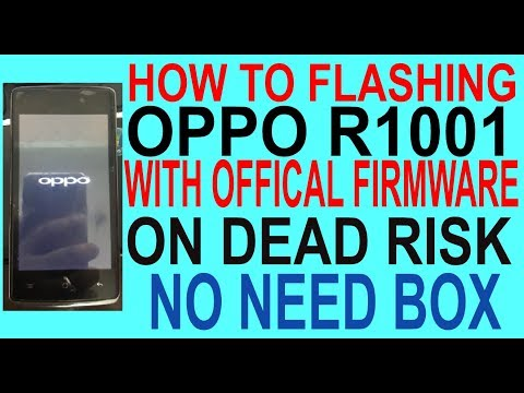 how-to-flashing-oppo-r1001-mt6572-with-offical-firmware.
