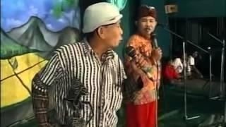 Om Putra Buana 2013 Lawak Sukur   Belajar Nyoting+Jadi Raksasa jangan di copy   YouTube