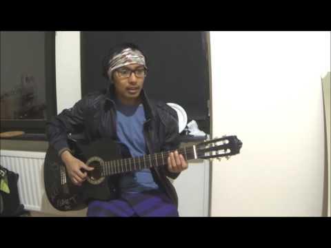 Adhitia Sofyan - Seniman (Chord dan Tutorial Gitar)