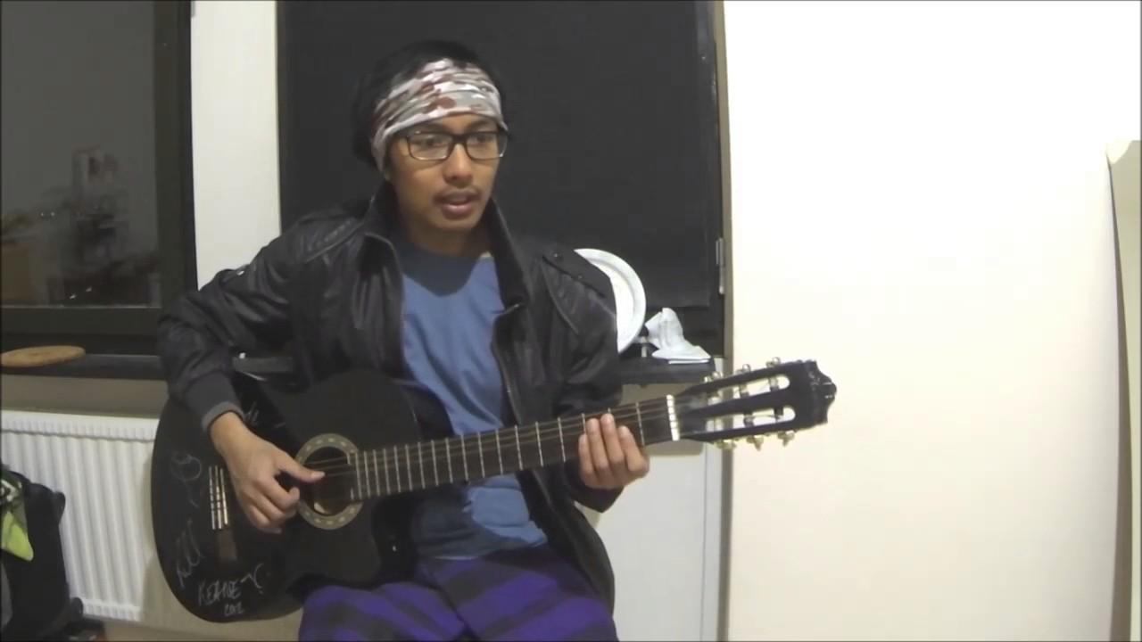 adhitia-sofyan-seniman-chord-dan-tutorial-gitar-satu-cahaya-langit