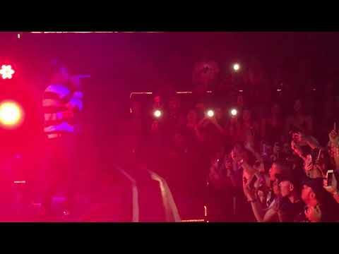 A Boogie Wit Da Hoodie - beast mode // LIVE // Oct.19 2017 // OBSERVATORY // ORANGE COUNTY