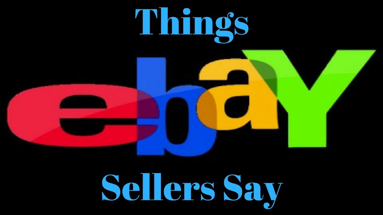 ebay in a league by itself As ebay prepares for its next chapter, the company will have to show investors that without paypal, its core marketplace business is still thriving by providing in a series of interviews with fortune , wenig acknowledges the work that needs to be done, but he is optimistic there was a robust ebay before.
