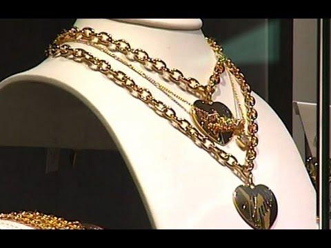 Gold still shines for KZN consumers