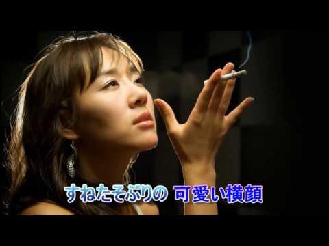 ときめきナイト オリジナル曲 カラオケ
