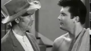 Video The Beverly Hillbillies - Season 2, Episode 5 (1963) - The Clampett Look - Paul Henning download MP3, 3GP, MP4, WEBM, AVI, FLV Maret 2018
