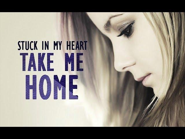 RJspArK - Take Me Home