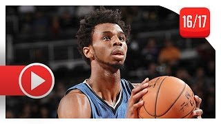 Andrew Wiggins Full Highlights vs Suns (2016.11.25) - 25 Pts, Wolves Feed
