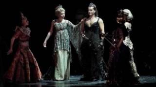 "Gounod-Faust-La nuit de Walpurgis-Ruggero Raimondi sings ""Jusqu"
