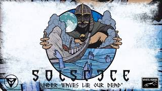 Play Under Waves Lie Our Dead