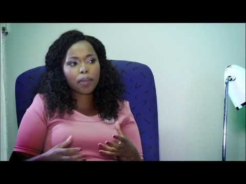 Thamani Consulting Services seeks to address the SMEs tax compliance burden