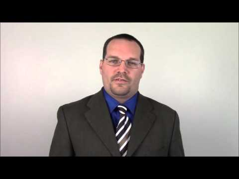 Dealing With Attorneys - A Legal Assistant's View