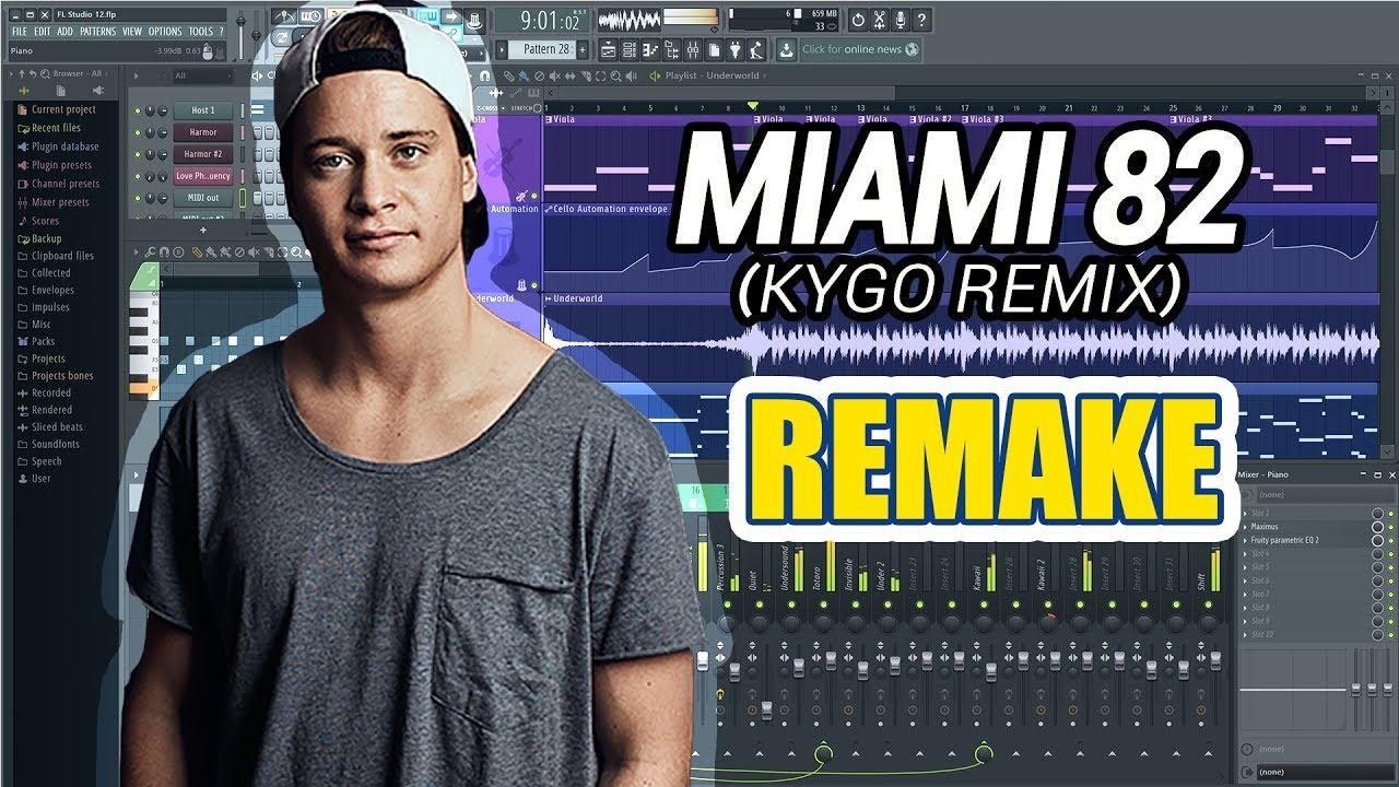 kygo-miami-82-calesce-remake-flp-calesce-music