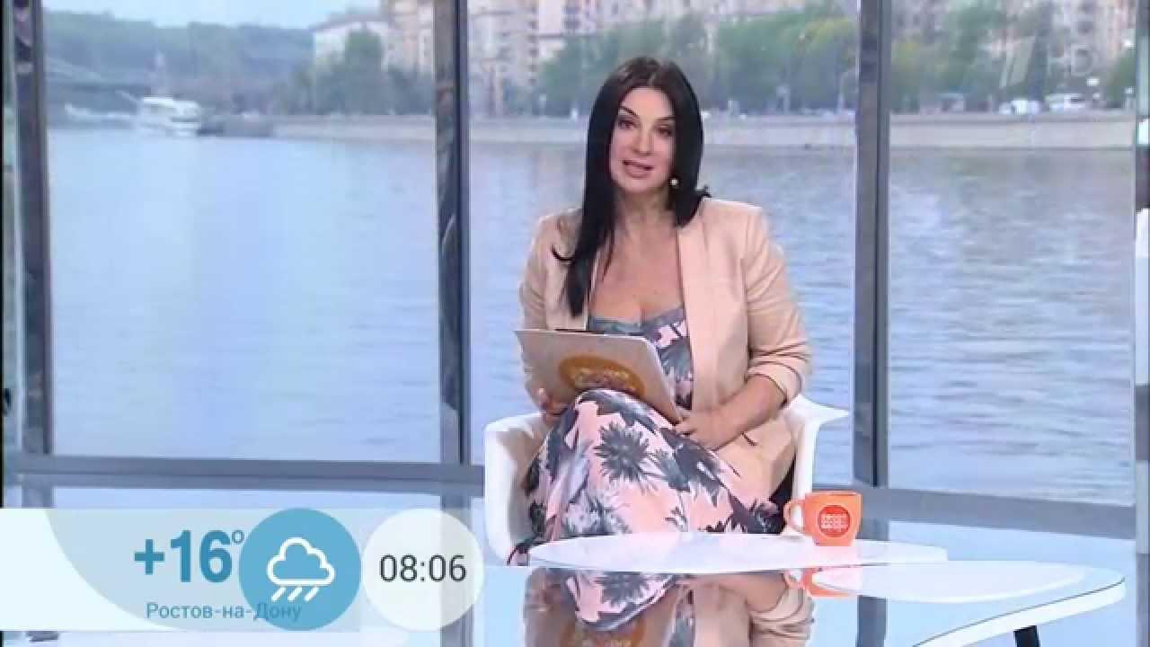 стриженова екатерина видео