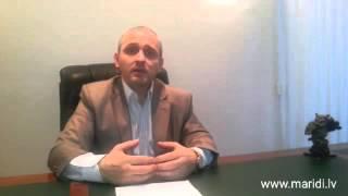 видео #5. Бесплатное образование за рубежом