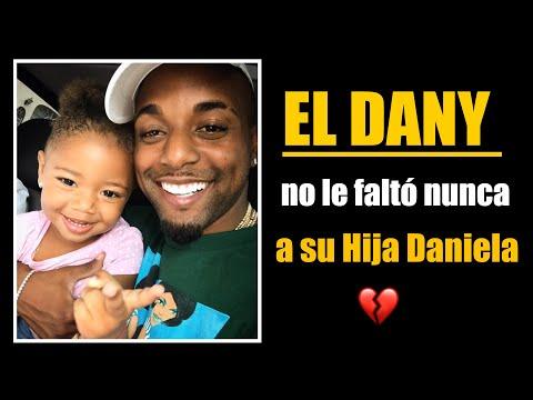 El Dany no