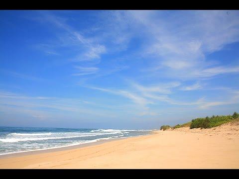 travel-destination:-santolo-beach-(pantai-santolo)-,-garut.-ke-pantai-lewat-kebun-teh-yeyyy